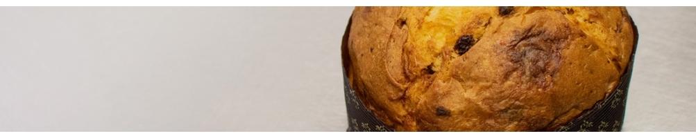 Soffici e fragranti, i lievitati Dolciarte sono una delizia da assaggiare