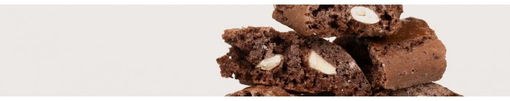 La fragranza di un biscotto è l'accompagnamento giusto per qualsiasi momento
